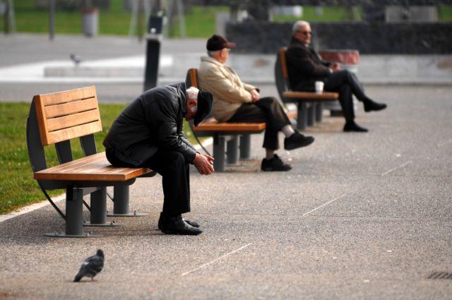 Αυστραλία: Αριθμός ρεκόρ ηλικιωμένων βασανίζεται από «σοβαρά χρέη» | tanea.gr