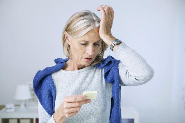 «Καραδοκεί» ο κίνδυνος του διαβήτη σε γυναίκες με πρόωρη εμμηνόπαυση | tanea.gr