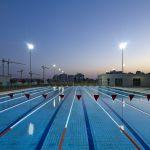 Τραγωδία στην Καλλιθέα : 29χρονη πέθανε μέσα στο κολυμβητήριο του δήμου