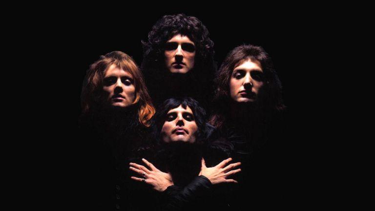 To «Bohemian Rhapsody» με 42 (!) διαφορετικούς τρόπους | tanea.gr