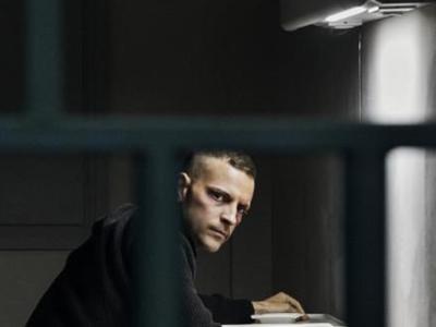 Η δικαίωση ήρθε δέκα χρόνια μετά για 32χρονο Ιταλό τοξικομανή | tanea.gr