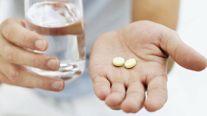 Η ασπιρίνη «ασπίδα» για τον καρκίνο ωοθηκών και ήπατος | tanea.gr