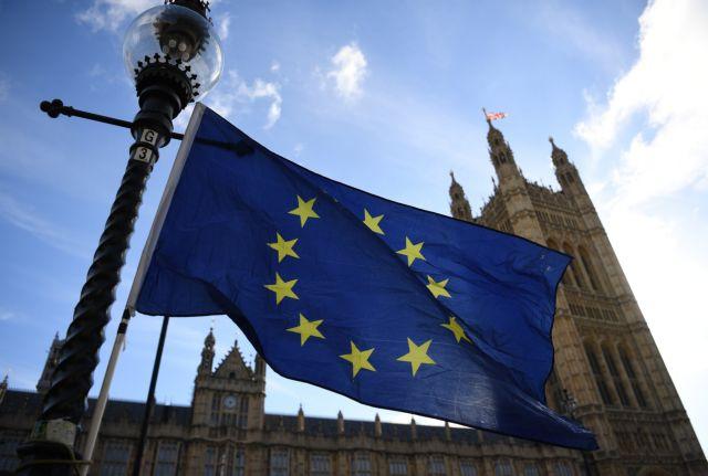 Η «παγκόσμια Βρετανία» και το κίνημα κατά του Brexit | tanea.gr