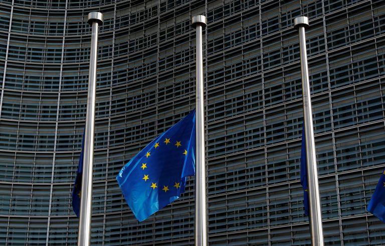 Τι προβλέπει το σχέδιο Προϋπολογισμού της Ελλάδας για το 2019   tanea.gr