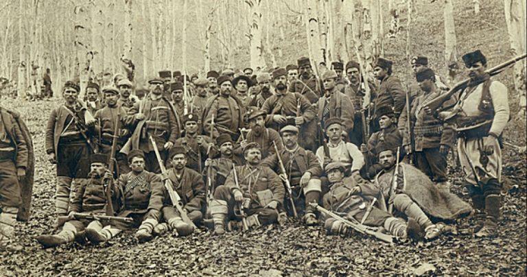 «Μακεδονία του Ιλιντεν» : Η ιστορία για το όνομα που είχαν συμφωνήσει Τσίπρας – Ζάεφ | tanea.gr