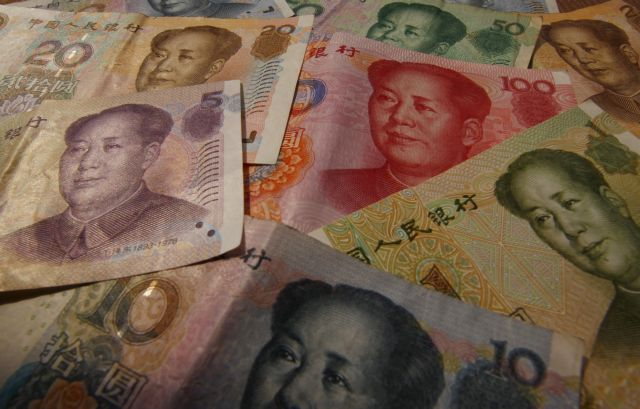 Εισαγγελική παρέμβαση για την αγορά ακινήτων από Κινέζους | tanea.gr