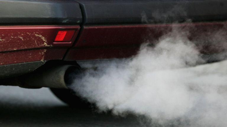 Ευρωκοινοβούλιο: Μείωση εκπομπών διοξειδίου του άνθρακα κατά 40%   tanea.gr