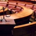 Καταγγελίες για παρεμβάσεις πολιτικού στο έργο της πρώην εισαγγελέα Ελένης Ράικου