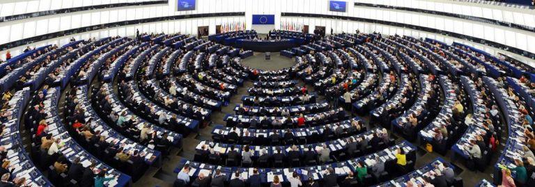 Η ανθρωπιστική κρίση στα ελληνικά hotspot στο Ευρωκοινοβούλιο | tanea.gr