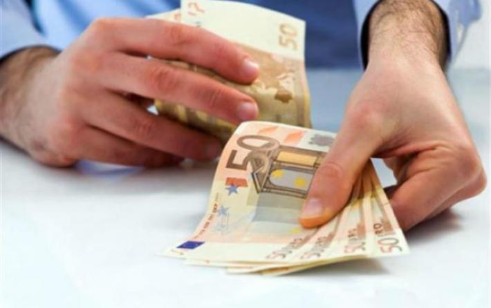 Επίδομα στέγασης : Ποιοι δικαιούνται έως 2.500 ευρώ το χρόνο | tanea.gr