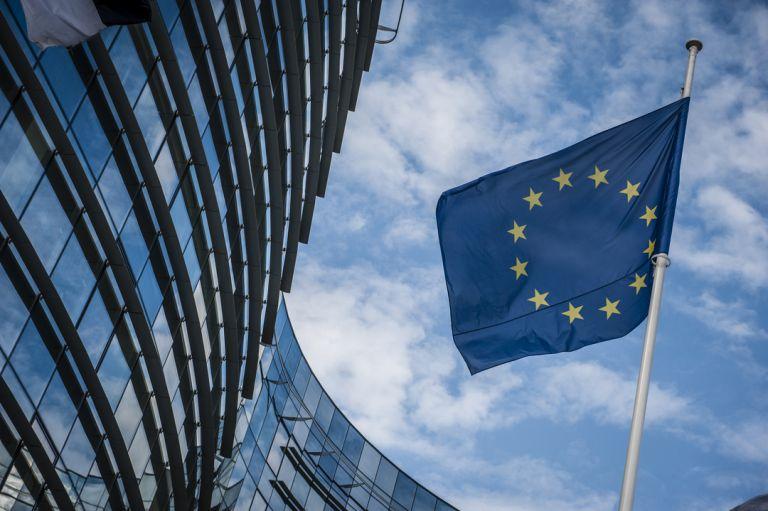 ΕΕ: Κονδύλια 2,3 εκατ. ευρώ για τους απολυμένους σε ΜΜΕ της Αττικής | tanea.gr