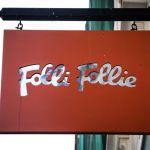 Δικαστική απόφαση «παγώνει» περιουσιακά στοιχεία της Folli Follie και πέντε μελών του ΔΣ