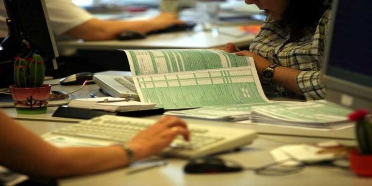 Επιστροφές φόρου και ΦΠΑ με διαδικασίες fast track | tanea.gr