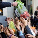 Stuttgarter Zeitung: Ερχεται έκρηξη φτώχειας στην Ελλάδα