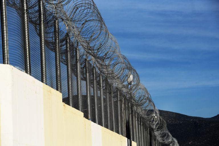 Στη φυλακή για την ασέλγεια στο 5χρονο κορίτσι | tanea.gr