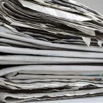 Επιμένουν στον πόλεμο προπαγάνδας τα τουρκικά ΜΜΕ: Μακριά από το Μπαρμπαρός