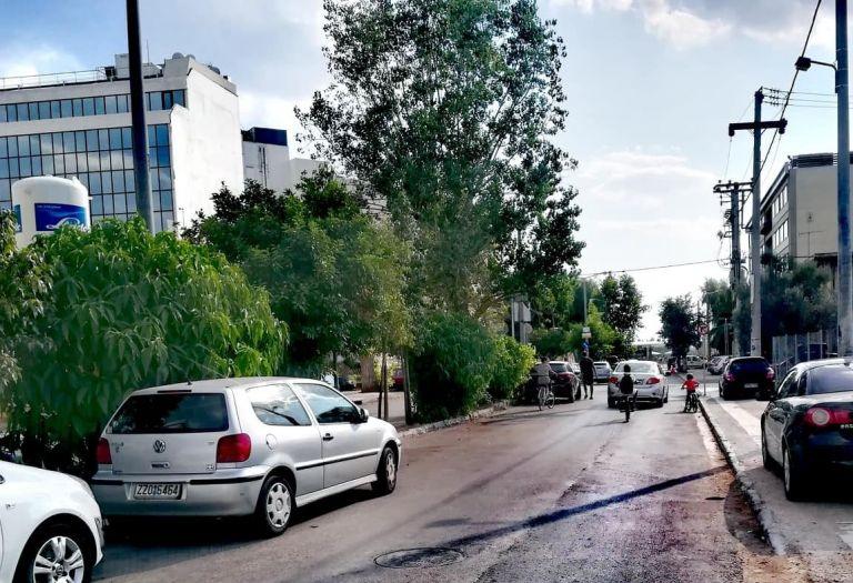 Γονείς, παιδιά και ποδήλατο | tanea.gr