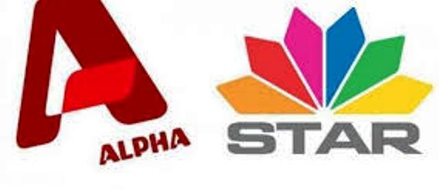 Η Motor Oil απέκτησε το 50% του τηλεοπτικού σταθμού Alpha | tanea.gr