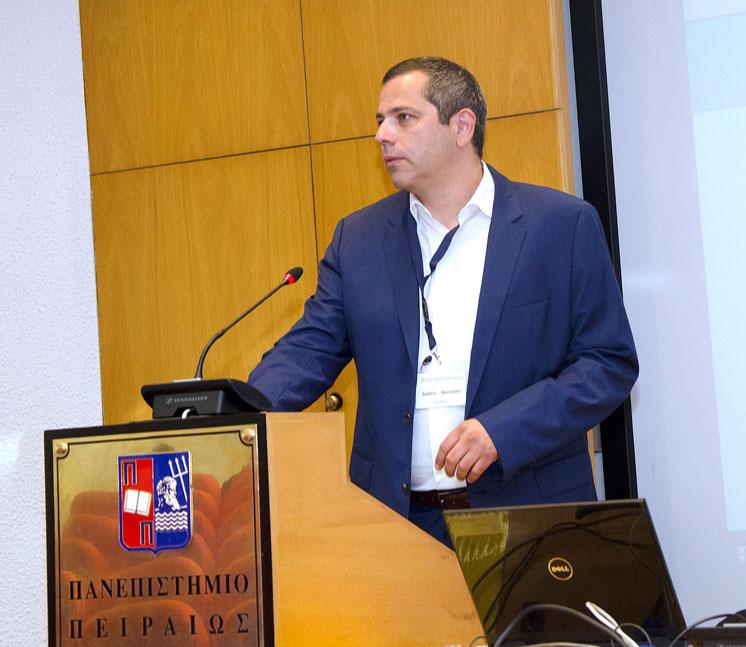 Παραιτήθηκε ο πρόεδρος του ΕΟΠΥΥ | tanea.gr