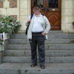 Καθηγητής «φακελάκης» : Τι λέει στην απολογία του για τα χρηματικά και σεξουαλικά ανταλλάγματα