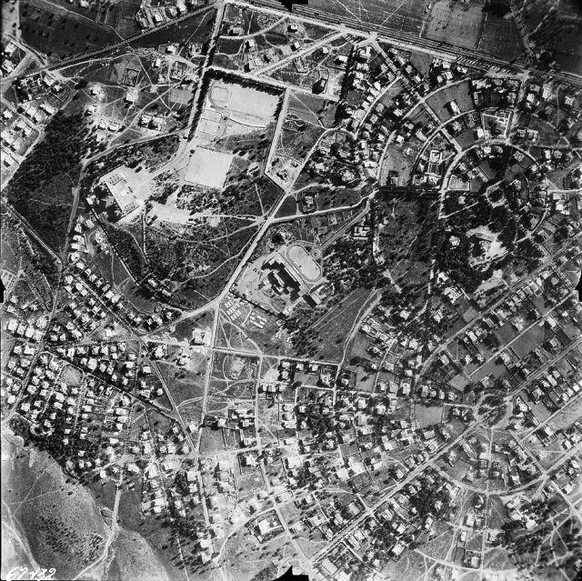 Περί Αρχαιολογικού Κτηματολογίου | tanea.gr