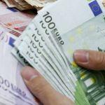 Υστέρηση 1,2 δις. στις δαπάνες του ΠΔΕ – πάγωσαν επιστροφές φόρων 507 εκατ. ευρώ