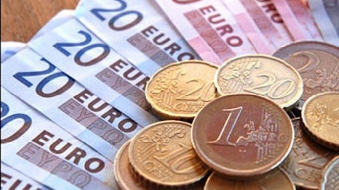 Επίδομα 600 ευρώ: Τρέξτε, σήμερα λήγει η προθεσμία - Τα δικαιολογητικά   tanea.gr
