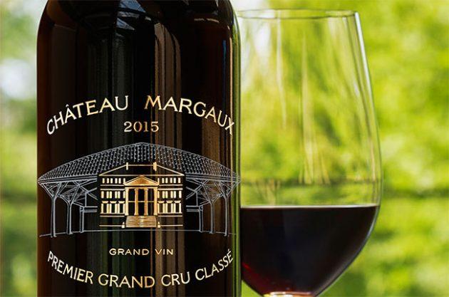 Ο Ελληνας που κρύβεται πίσω από το πιο διάσημο γαλλικό κρασί | tanea.gr