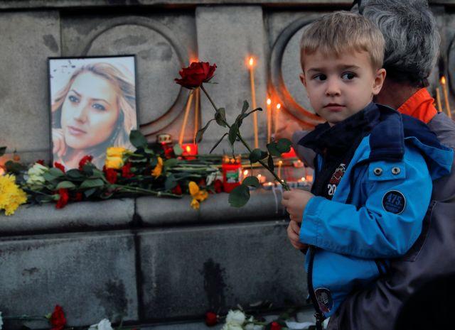 Δημοσιογράφοι Χωρίς Σύνορα: Αιματηρό το 2018 για τους δημοσιογράφους | tanea.gr