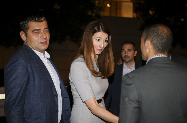 Κατήγγειλε στην ΟΥΕΦΑ Παπαδόπουλο και Μητρόπουλο ο Ολυμπιακός!   tanea.gr