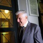 Φυλακή για τον πρώην υπουργό Γιάννο Παπαντωνίου και τη σύζυγό του