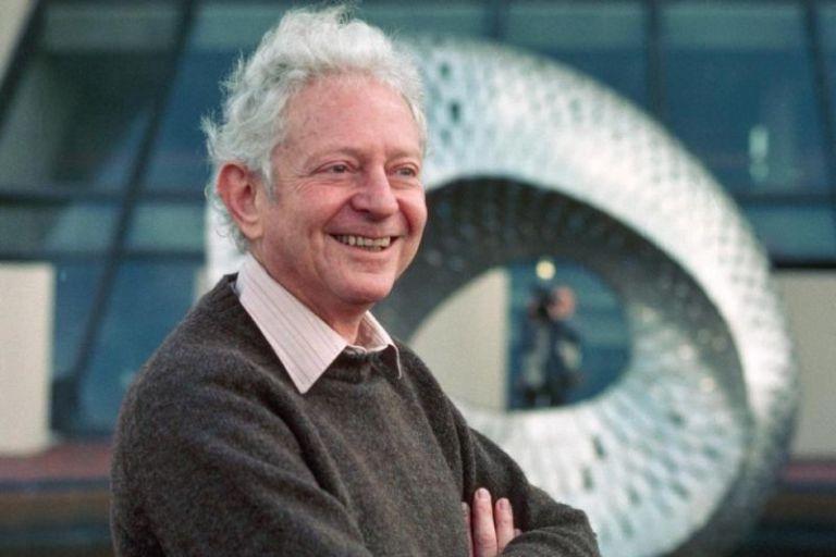 Λίον Λέντερμαν : Πέθανε ο νομπελίστας φυσικός, πατέρας του «σωματιδίου του Θεού» | tanea.gr