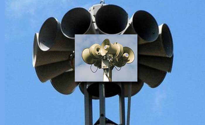 Συναγερμός: Πολεμικές σειρήνες θα ηχήσουν την Τρίτη στην Ελλάδα   tanea.gr