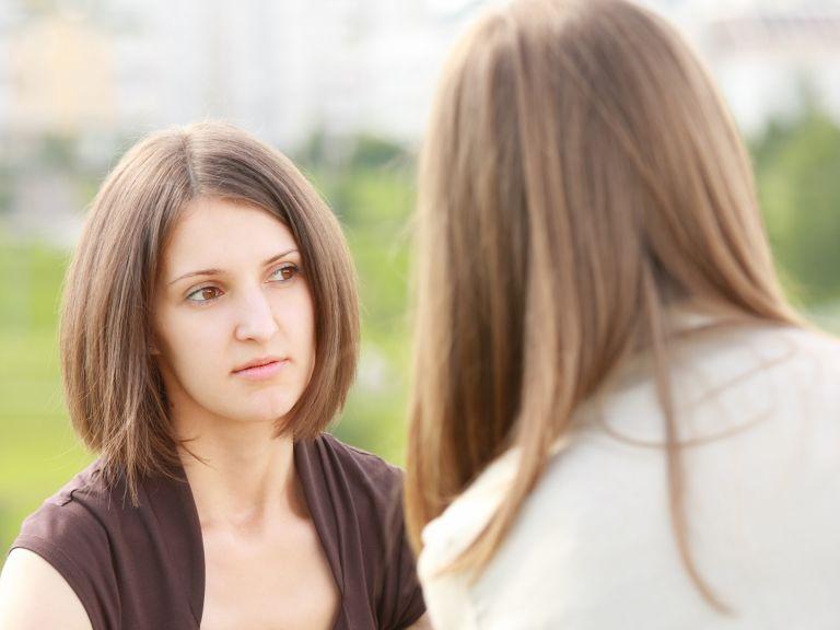 Εσείς πόση ειλικρίνεια αντέχετε; | tanea.gr