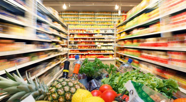 Σουπερμάρκετ πάει το ντελίβερι σε άλλο επίπεδο... | tanea.gr