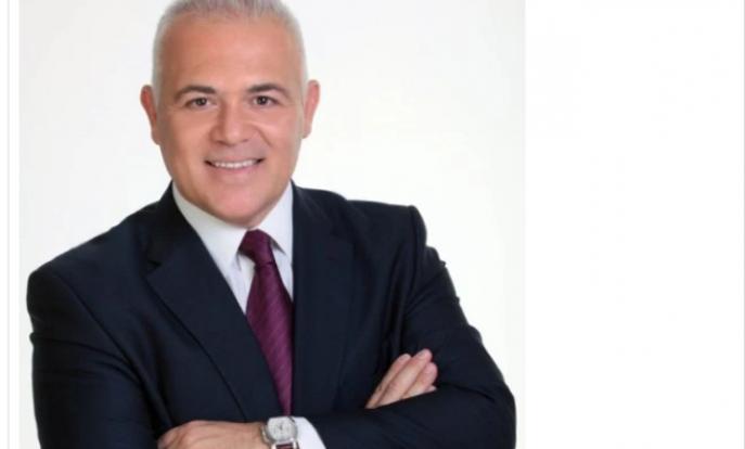 Παραιτήθηκε από τη θέση του διευθυντή ενημέρωσης της ΕΡΤ ο Β. Ταλαμάγκας | tanea.gr
