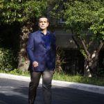 Τσίπρας : Δεν θα ανεχθώ καμία διγλωσσία