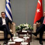 Η εμπρηστική συμπεριφορά της Τουρκίας γεννά φόβους για «θερμό» επεισόδιο ή «ατύχημα»