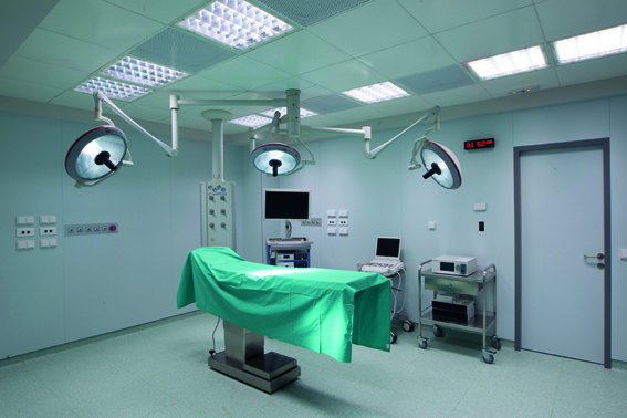 Μεταμόσχευση ήπατος από οροθετική μητέρα στο παιδί χωρίς να προσβληθεί από τον ιό | tanea.gr