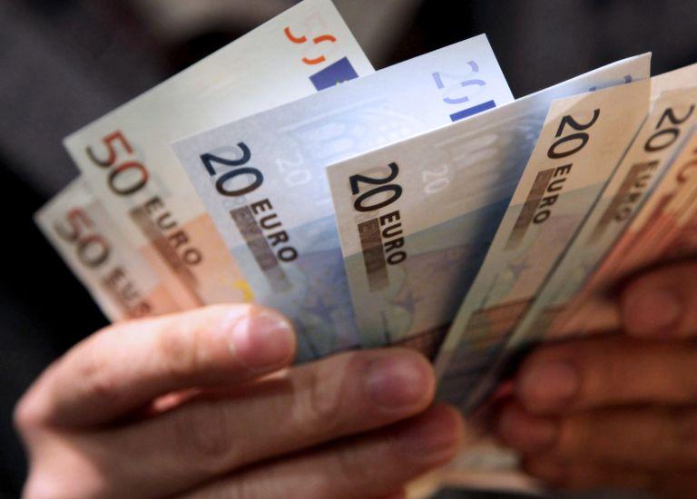 Μετρητά... τέλος στις συναλλαγές - Η μεγάλη αλλαγή που επηρεάζει τους πάντες   tanea.gr