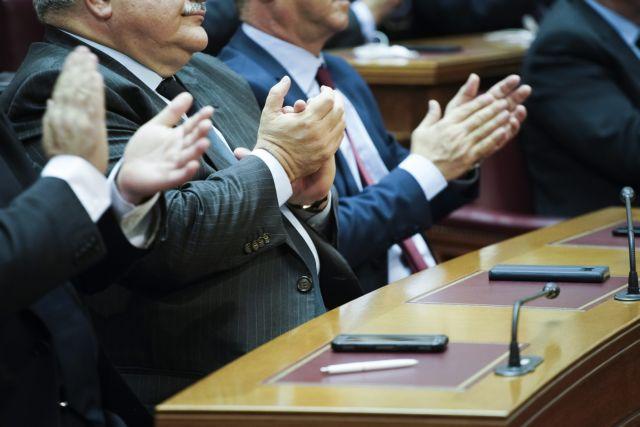 Αναθεωρητικά   tanea.gr
