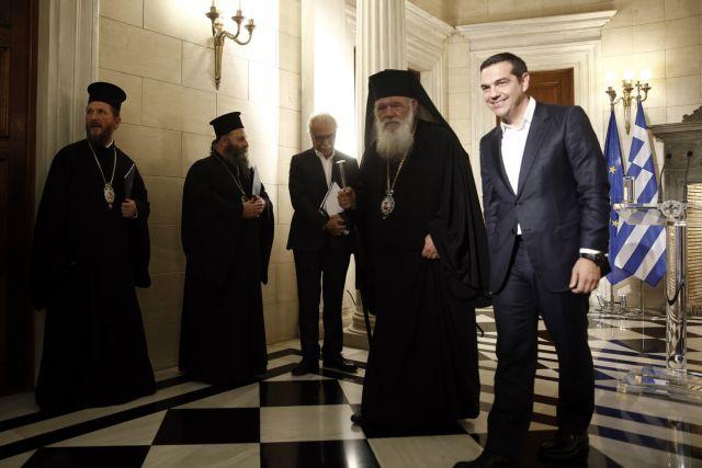 ΝΔ: Ο ΣΥΡΙΖΑ υιοθέτησε τις προτάσεις που διατυπώσαμε το 2013 | tanea.gr