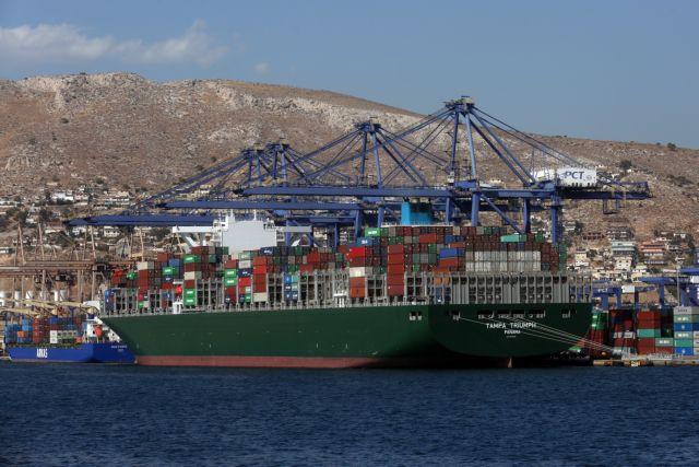 Θα παραχωρηθούν επιμέρους δραστηριότητες και άλλων λιμανιών   tanea.gr
