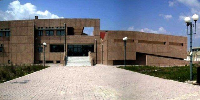 Η Λαμία ζητεί απόσυρση του νομοσχεδίου για συγχώνευση ΑΕΙ-ΤΕΙ | tanea.gr
