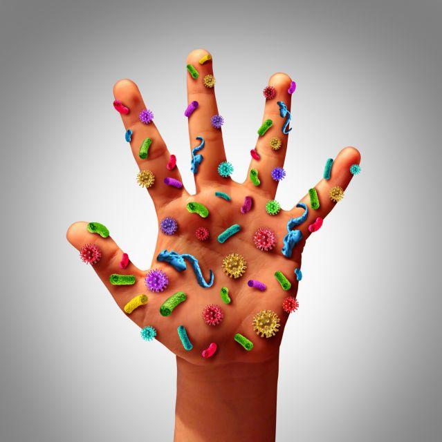 Τα βακτήρια στοιχίζουν ακριβότερα από γρίπη, AIDS και φυματίωση! | tanea.gr