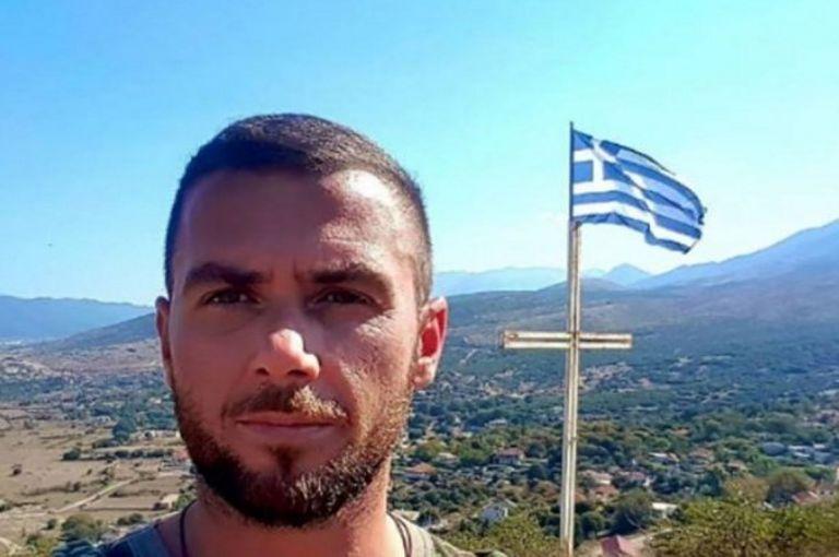 Στα Τίρανα για τη σορό τού γιου του ο πατέρας τού Κατσίφα   tanea.gr