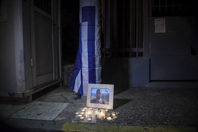 Ισχυρισμοί για βίντεο που «καίει» τον Κωνσταντίνο Κατσίφα | tanea.gr
