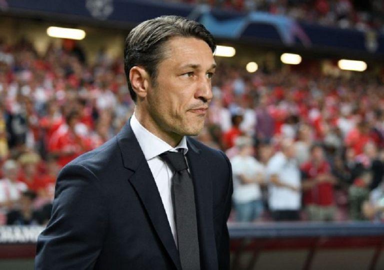 Κόβατς: «Θέλουμε νίκες με Φράιμπουργκ και ΑΕΚ» | tanea.gr
