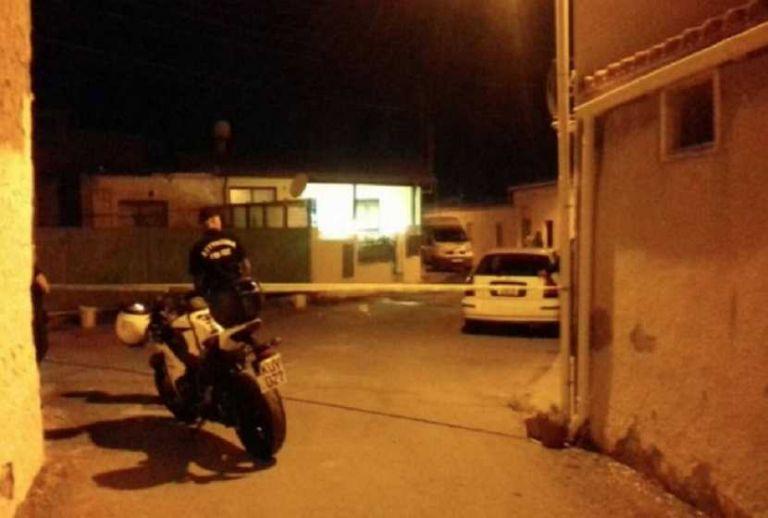 Ψυχίατρος εξέτασε τον 13χρονο που έσφαξε την αδερφή του | tanea.gr