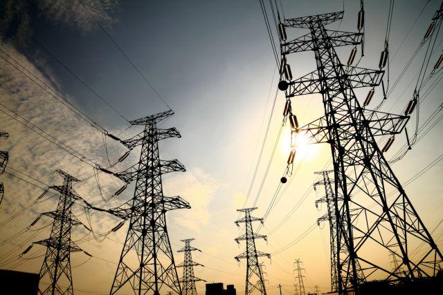 Ρόδος : Χωρίς ηλεκτρικό ρεύμα όλο το νησί | tanea.gr